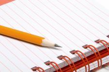 writing a narrative application essay