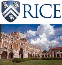 Steve Sailer: iSteve: What college application essays are really for
