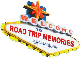 Image result for cartoon images of road trip
